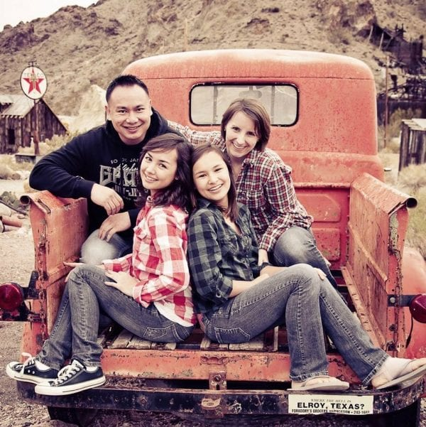 testimonial picture quang family