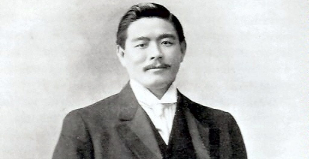 https://www.usadojo.com/wp-content/uploads/2017/05/Mitsuyo-Maeda-1066x550.jpg